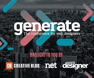 generate css conference